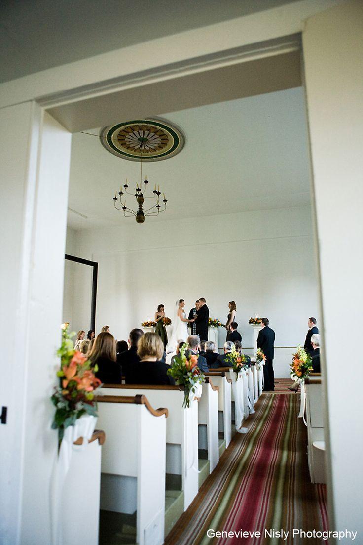 outdoor weddings near akron ohio%0A Hale Farm  u     Village offers five distinct rental sites  the Gatehouse  Visitor Center  Carriage  Wedding RentalsWedding VenuesHomesteadPavilion OhioWedding