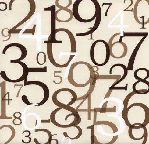Как быстро считать в уме — несколько простых приемов для сложных повседневных вычислений в голове