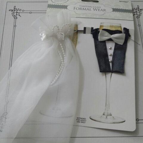 「出発前夜とブライダルハンガー」の画像|wedding note♡takaco… |Ameba (アメーバ)