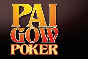 Transitioning from Blackjack to Pai Gow Poker