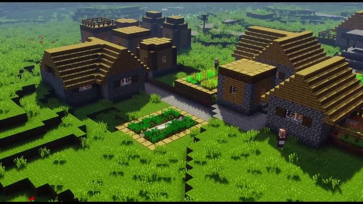 Super Shaders Mod 1.12.2/1.11.2/1.10.2 in 2020 All