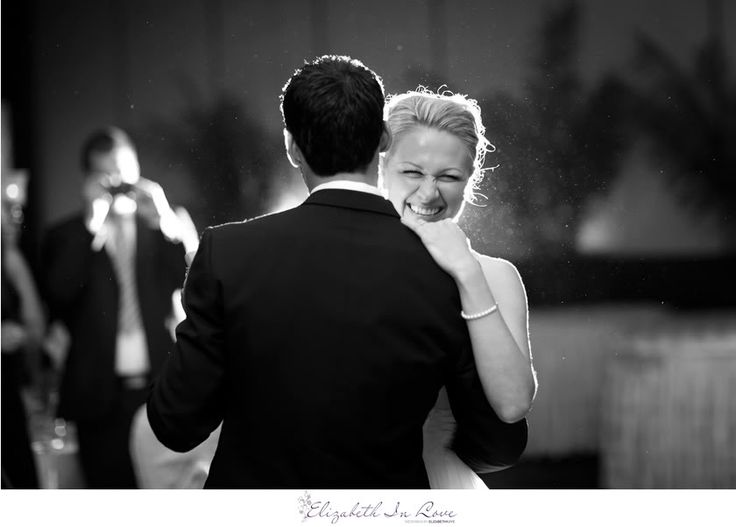Paulina and Patrik - St Patrick's Basilica, Montreal, Quebec Wedding — Elizabeth in Love