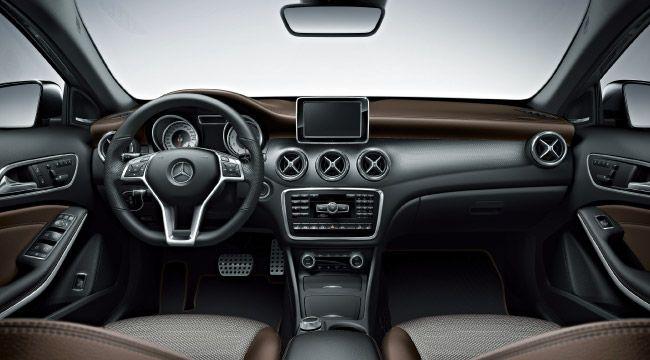 Harman Kardon Car Audio Systems Mercedes Benz!