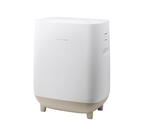 coway aripurifier APMS-0815C