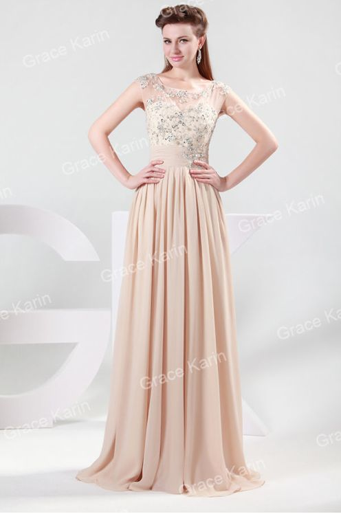 Old Fashioned 1920s Style Prom Dress Gallery - Wedding Dresses ...