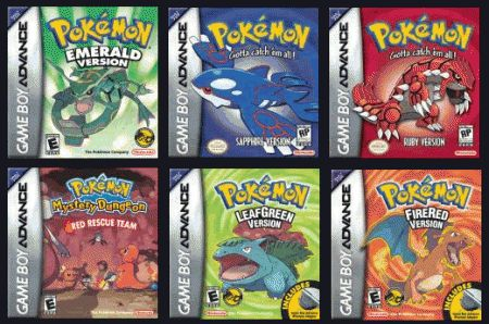 Pokemon Fire Red Patch All Pokemon free download programs  vectorbackuper