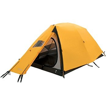 Eureka Alpenlite 2XT Tent 2-Person 4-Season One Color One Size  sc 1 st  Pinterest & 100 best Best Tent Reviews images on Pinterest | Tent reviews ...