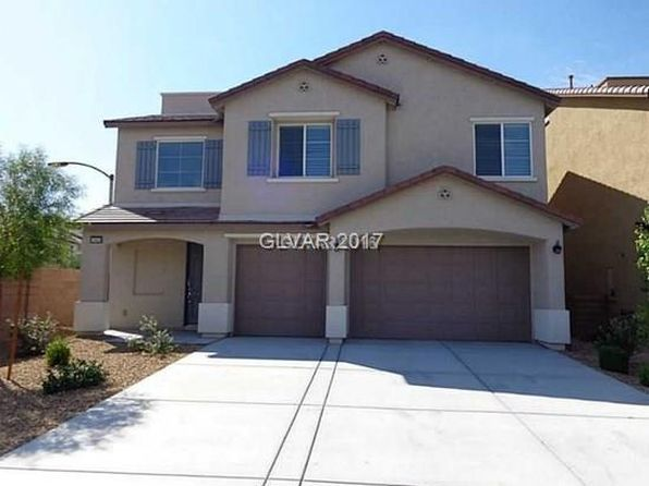 Houses For Rent In Las Vegas Nv 2 042 Homes Zillow Apartments For Rent In Las Vegas Renting A House Houses In Vegas House