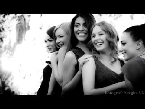 Music Samhini - موسيقة فيلم سامحيني 2014