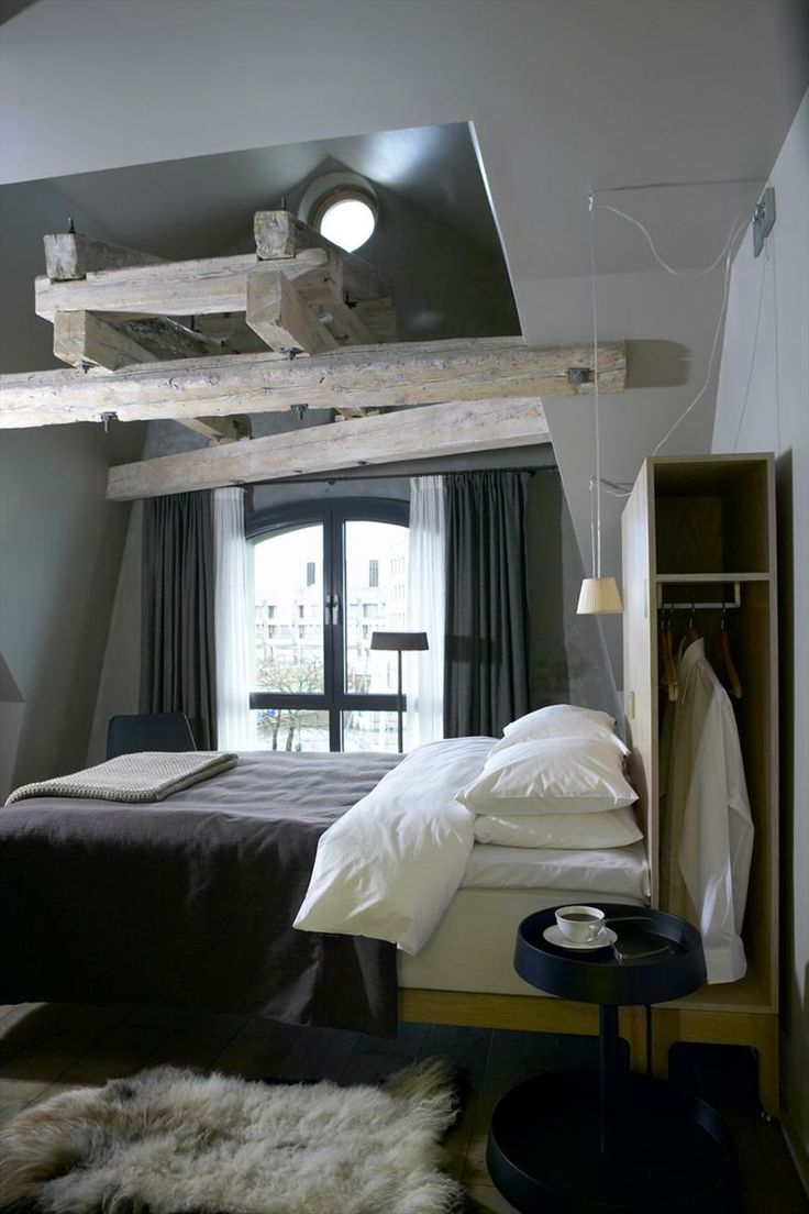 9 best interiors hotels images on pinterest bedrooms hotel