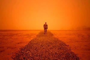 Cómo saber cuál es mi misión? Consejos para saber cuál es tu mision en la vida. qué vine a hacer al planeta? Descubre tu misión en la vida