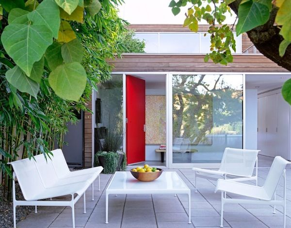 newport beach residence modern patio los angeles by paul davis architects pc