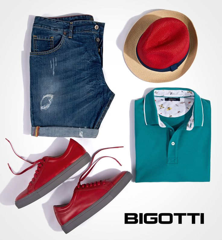 #Summer #weekend #mood  www.bigotti.ro #summer #sale #reduceri #promotie #discounts #mensfashion #beachwear #ootdmen #follow #ootd