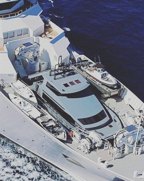 https://www.instagram.com/p/BYiffRrFmWy/ I meant to go on a budget  #yachting #yacht #yachtlife #luxuryliving #luxury #japan #norge #russia #usa #türkiye #explore #motoryacht #deniz#sea #sail #sailing #sailingyacht #travel #yachtcharter #adventure #dubai #monaco #italia #england #france #dubrovnik #germany #fbf #party #istanbul