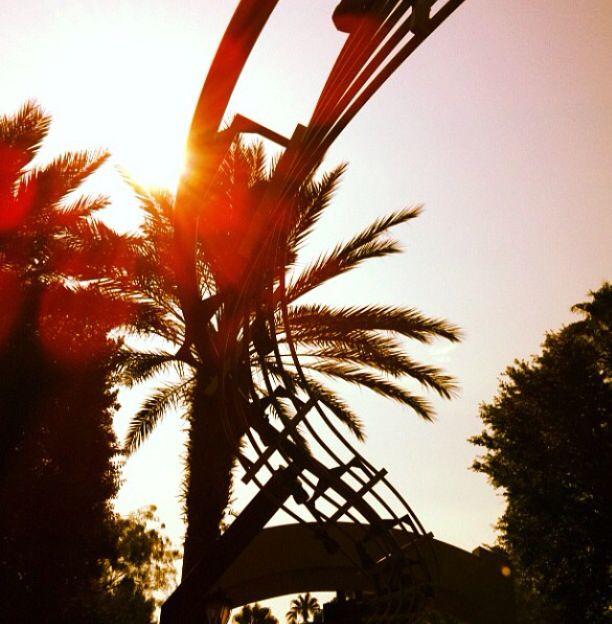 17 Best images about Rocking roller coaster on Pinterest ...