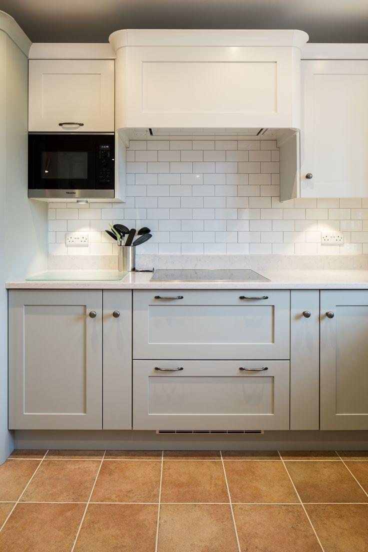 9 best Kitchen Splashbacks and Tiling images on Pinterest