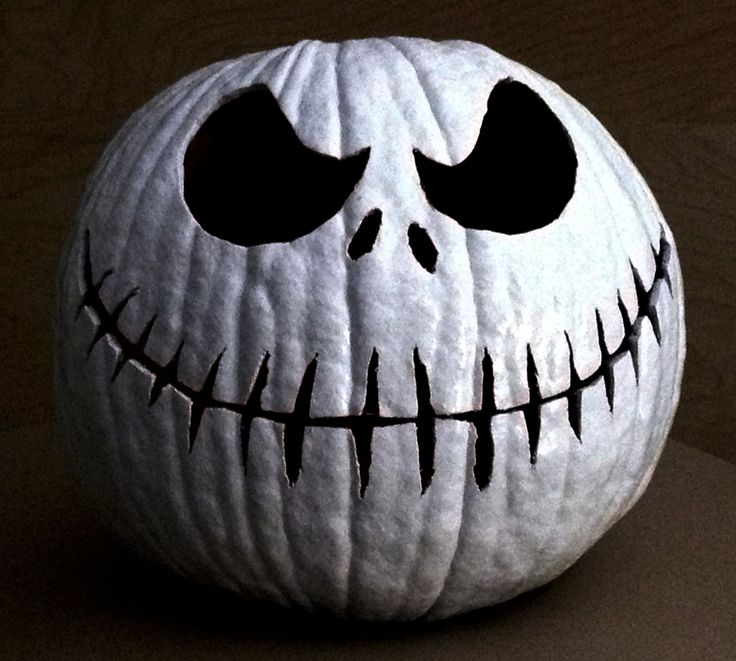 Best ideas about painted pumpkins on pinterest