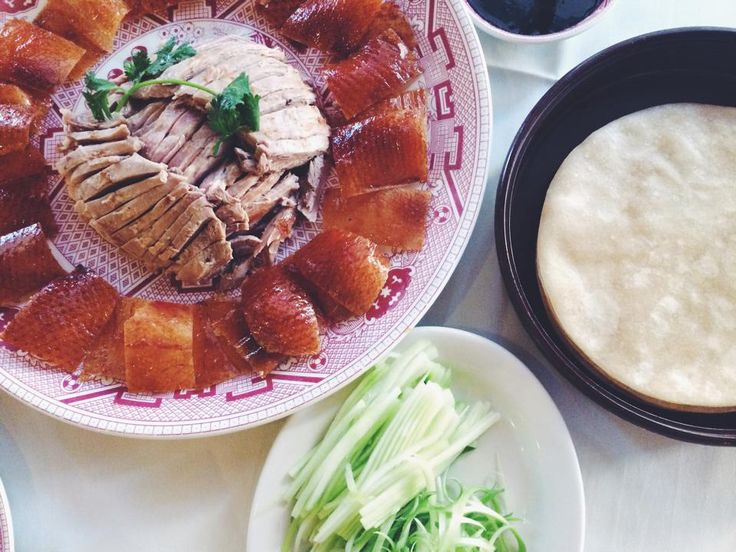 Los Angeles has some of the best Chinese food outside of China, Because of the sheer diversity of Chinese immigrants in the region, you can sample the vastness of Chinese cuisine — from the fiery spices of Chengdu to the imperial cuisine of Beijing — without ever having to leave...