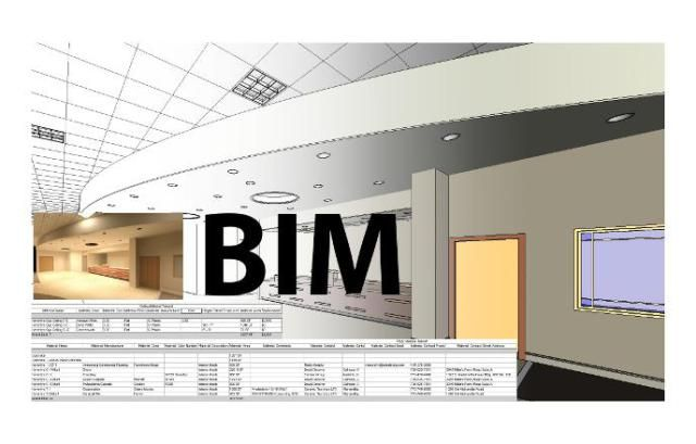 New to BIM? Not Anymore. An Excellent Introduction to BIM
