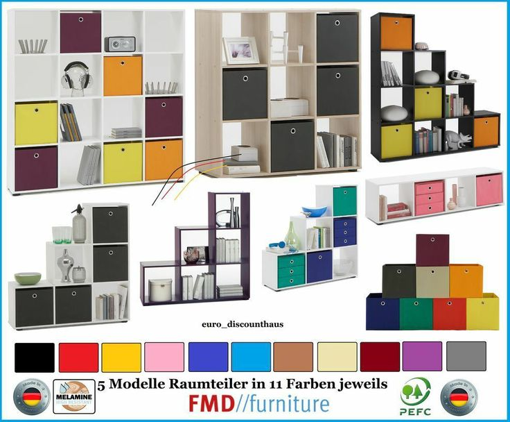 26 besten Raumteiler Panel Curtain Bilder auf Pinterest - Regale Für Wohnzimmer