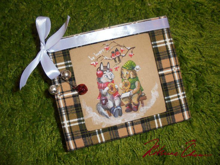 #акрил #графика #открытка #новыйгод #новогоднее #пес #собака #собаки #хаски #синица #синицы #птицы #птица #ветка #рябина #снег #зима #шапка #игра #друзья #знакомство #шарф #валенки #варежки #пончики #пончик подставка #поделки #ткань #бубенчики #картон #спаниэль #acrylic #graphics #card #newyear #Christmas #dog #husky #tit #Tits #birds #bird #branch #Rowan #snow #winter #hat #game #friends #familiarity #scarf #boots #mittens #donuts #donut stand #DIY #fabric #bells #cardboard #Spaniel