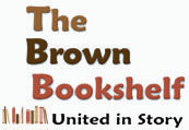 This website has a variety of books for African-American children written by African-American authors.