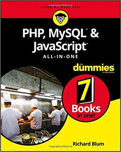 Mysql download beginning ebook free