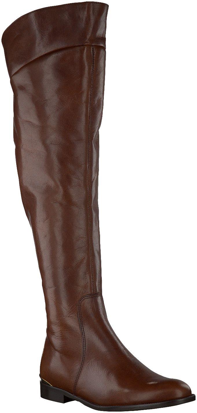Cognac Lamica High Boots http://www.omoda.nl/dames/laarzen/lange-laarzen/lamica/cognac-lamica-knielaarzen-kisa-40932.html