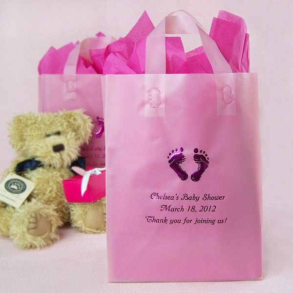 The 25+ best Baby shower gift bags ideas on Pinterest | Baby ...