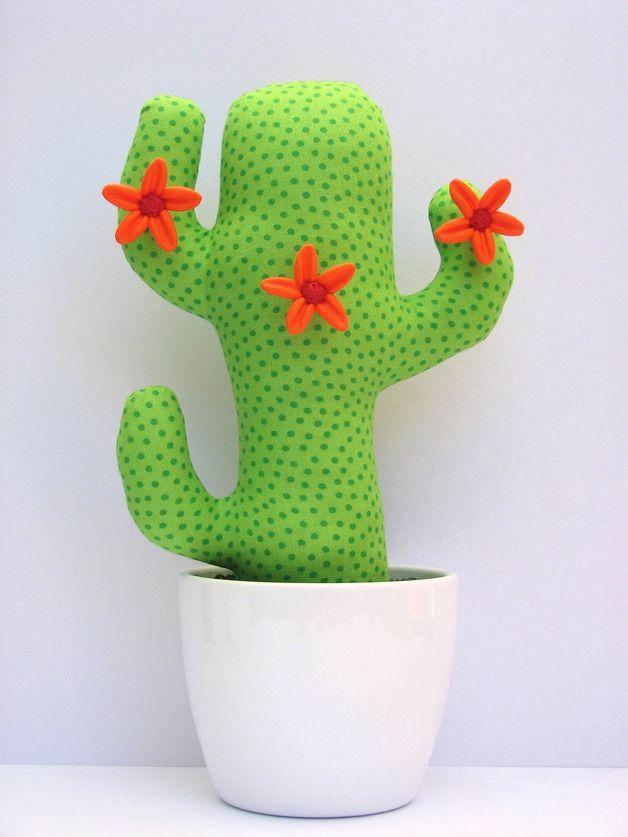 kaktus als pinnwand und nadelkissen pincushion and board. Black Bedroom Furniture Sets. Home Design Ideas