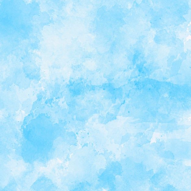 Download Blue Watercolor Texture Background For Free Watercolour Texture Background Blue Watercolor Watercolor Background Dusty blue watercolor background hd