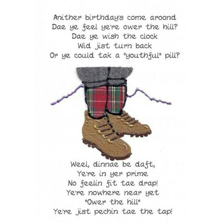354 best scotland birthday christmas gaelic greetings birthday m4hsunfo