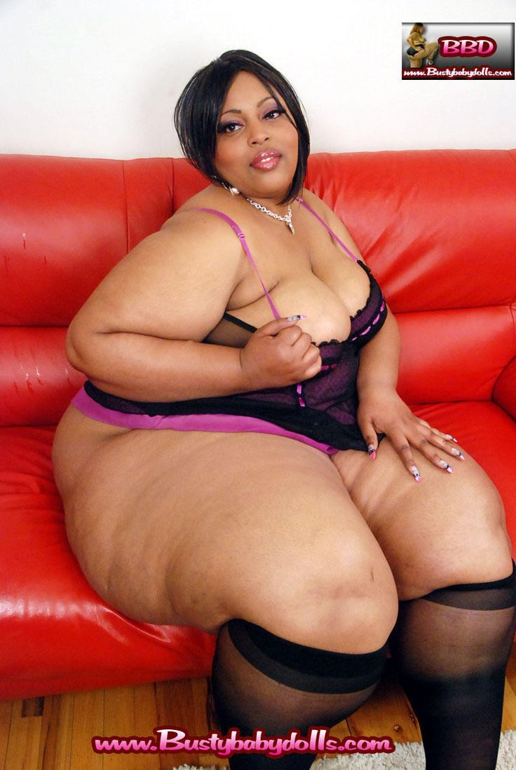 Something else. busty ebony bbw porn she