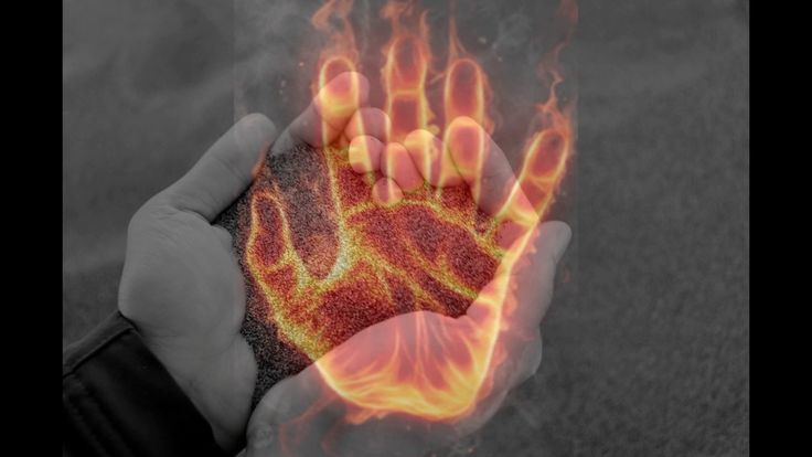 MARRIAGE SPELLS 0027717140486 IN New Hampshire,New Jersey,New Mexico,