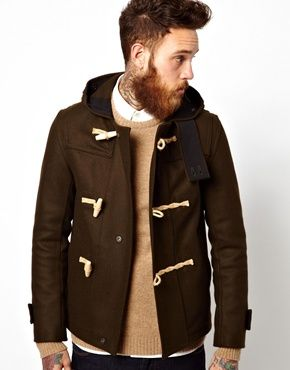 17 Best images about Project Research; Tailored Coat on Pinterest