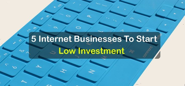 Do you want to make money from genuine and authentic internet businesses to start with low investment? You will get most of the online works are fake but I have searched and found some of them whic…