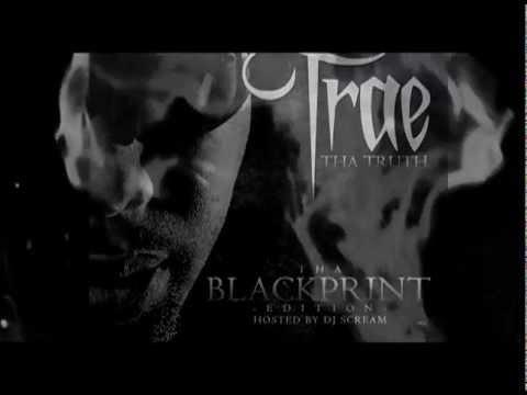 Trae Tha Truth – Tha Blackprint (Mixtape Trailer)Blackprint Mixtape, Tha Blackprint, Trae Tha, Tha Truths, Mixtape Trailers