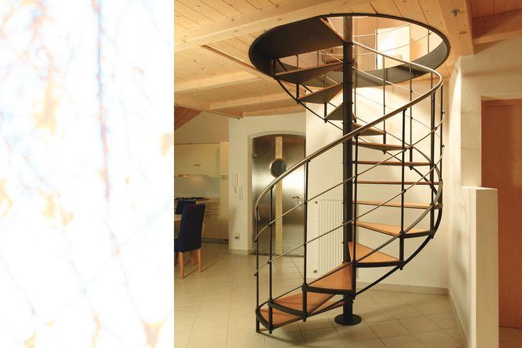 ...  Progettazione scale, Disegno scala e Illuminazione di scale