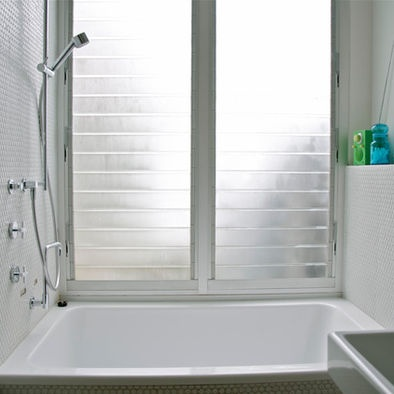 Bathroom Windows Adelaide 13 best windows images on pinterest | architecture, house design
