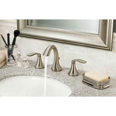 Bathroom Faucets Kelowna the 43 best images about brizo faucets on pinterest | wall mount
