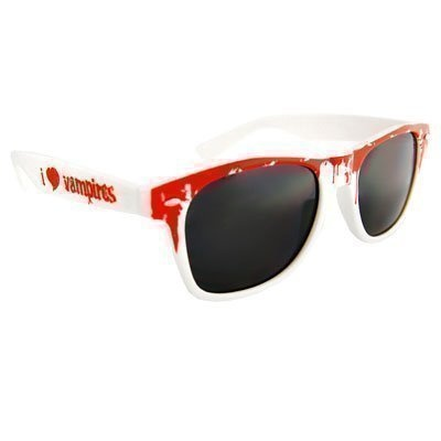 Blues Brothers Wayfarer Dark Black Sun Glasses (More Colors): http://www.amazon.com/Blues-Brothers-Wayfarer-Glasses-Colors/dp/B002GQ6OVU/?tag=httpbetteraff-20: Brothers Wayfarer, Sunglasses Collection, Color, Blues Brothers