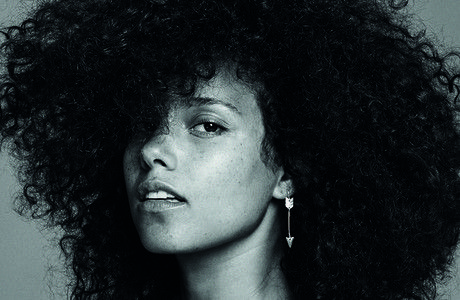 Alicia Keys concerts, March 2017 tour dates & shows. Track Alicia Keys live music and find the best concert tickets on Thrillcall!
