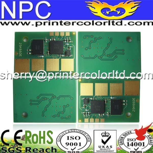 $21.90 (Buy here: https://alitems.com/g/1e8d114494ebda23ff8b16525dc3e8/?i=5&ulp=https%3A%2F%2Fwww.aliexpress.com%2Fitem%2FCompatible-Lexmark-E260-marca-novo-chip-For-Lexmark-E360-E360d-laser-printer-toner-chip%2F32468646946.html ) Compatible Lexmark E260 marca novo chip For Lexmark E360 E360d laser printer toner chip for just $21.90