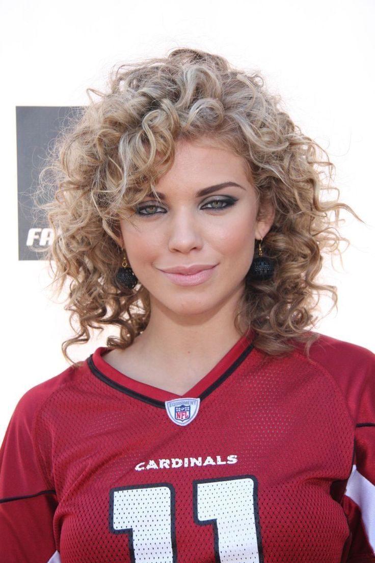 AnnaLynne McCord - 90210 Photo (3934364) - Fanpop