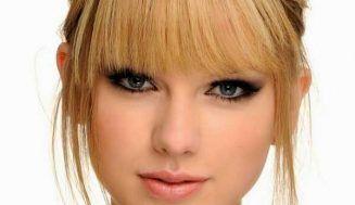 47 super schöne Frisuren für Mädchen mit fotos