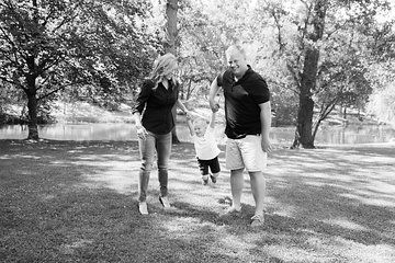 Photo from Lisa's Family Reunion collection by Hanna Jeanne Photography