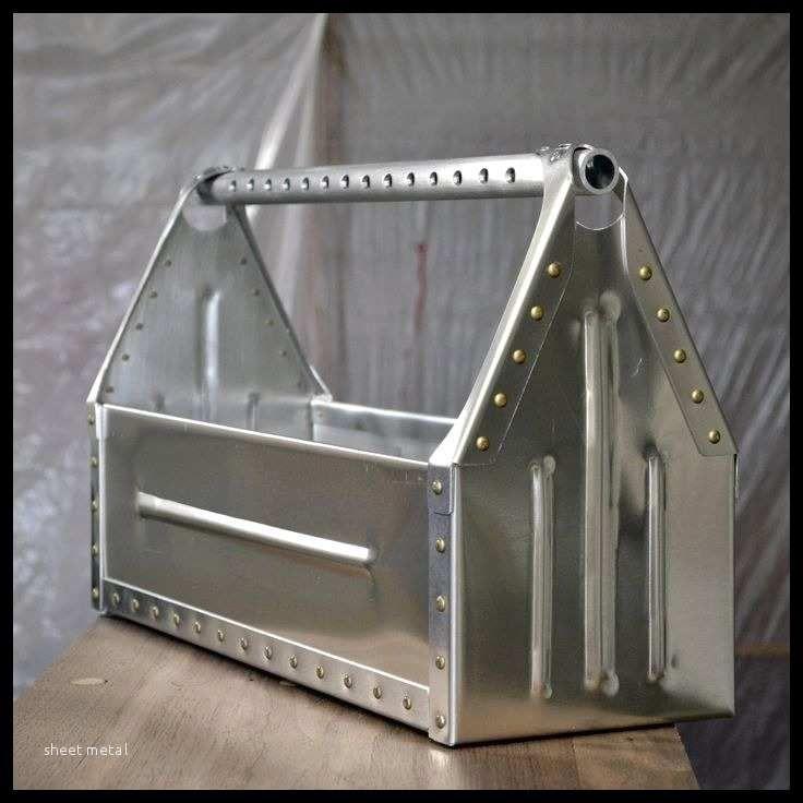 Simple Welding Projects Google Search Sheet Metal Crafts Sheet Metal Fabrication Sheet Metal