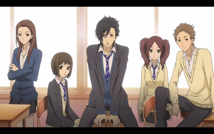 Pin by darkshadow64 on anime 2 romance top 10 romance