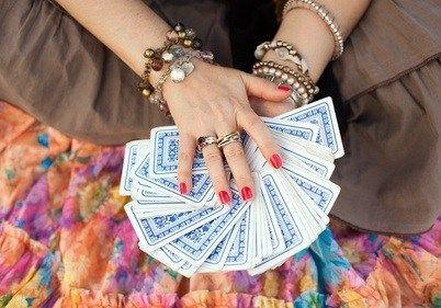 fdf9a9eb13e807 Tarot amour gratuit fiable sans attente   Cartomancie et voyance ...