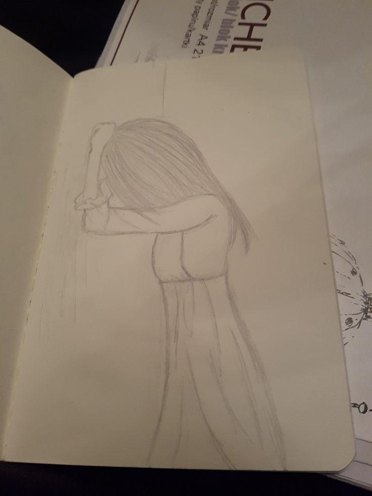 Mejores 16 imágenes de meine zeichnungen en Pinterest